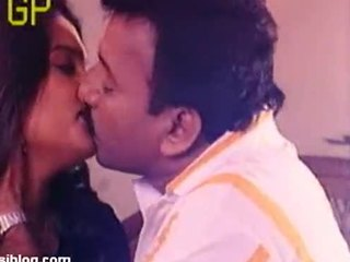 Professional xxnx deshi Indian porn with a unconditionally sensual together with hot actress