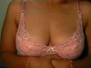 Amateur Indian Nipples Wife