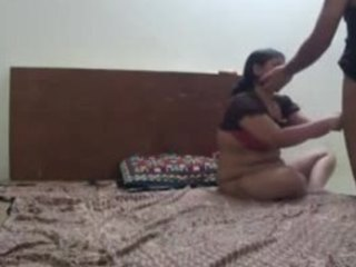 Chubby Indian  Webcam