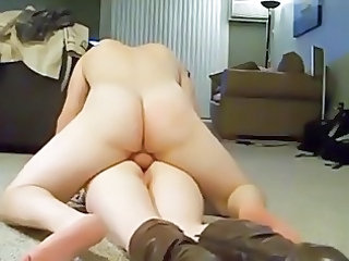 Anal Doggystyle Hardcore Homemade