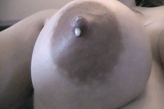 Fetish Nipples