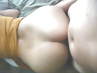 Amateur Ass Doggystyle Homemade Pov