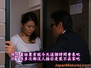 Miki Sato thorough asian beauty is a mature