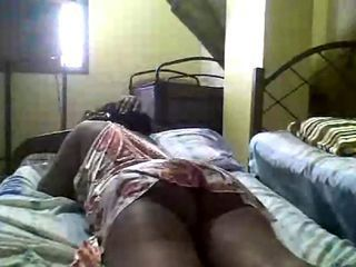 Sudanese Show Ass  To BF.wmv