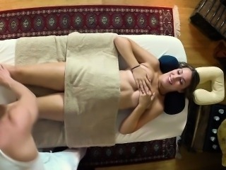 Babe Massage