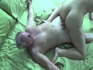 Amateur Ass Daddy Daughter Homemade Old and Young Riding