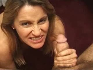 I M Casting Milf For Face Fucked3