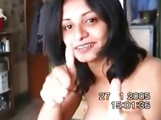 Indian sexual connection