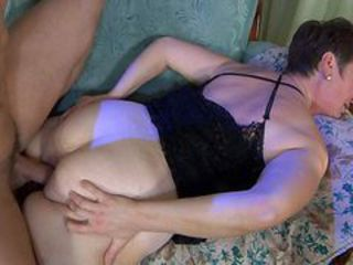 Great collection of Hardcore Sex clips from Moms Give Ass