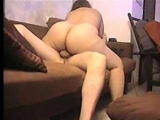 Ass HiddenCam Riding Voyeur Wife
