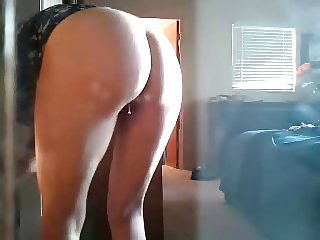 Ass HiddenCam Voyeur