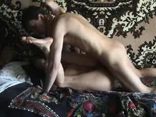 Amateur Hardcore Homemade Mom Old and Young Russian