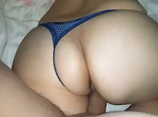 Ck Web 7!! BIG ASS!! _: amateur big butts latin mexican pov
