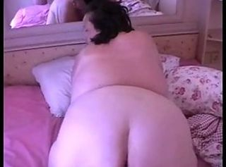 Anna the BBW (Video Compilation)