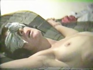 Amateur Fetish Orgasm Wife
