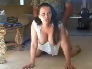 "Look earn the Camera #58 Wet Granny Pussy (GILF)"" class=""th-mov"