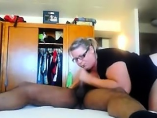 Alyssa fucked in her fat ass