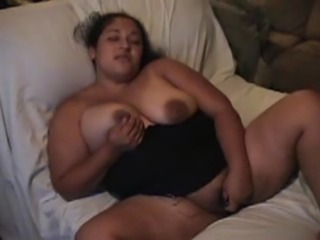 Amateur Big Tits Chubby Homemade Latina Masturbating Mature Mom