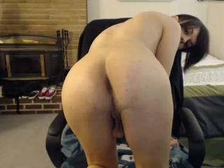 "sweet cock, sweet ass, sweet girl"" class=""th-mov"