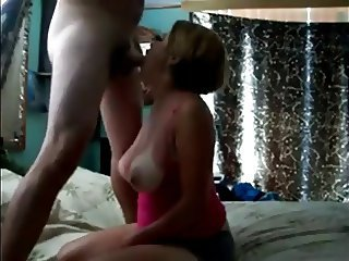 Homemade Webcam Fuck 940