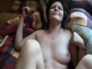 Amateur Homemade Mature Orgasm Pov Russian Wife