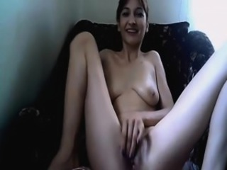 Mature mom still wild and for the sake of cock