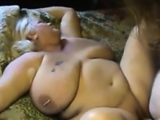 Fuck say no to on BBW-CDATE.COM - Swingers in action bbw with mass