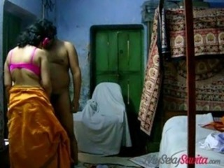 indian amateur savita bhabhi gigantic hot blowjob unconforming
