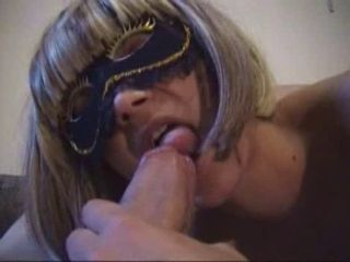 Amateur Blowjob Fetish Wife