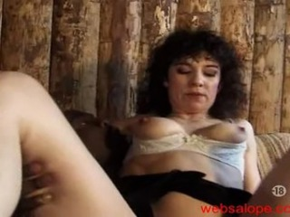 Amateur Interracial Mature Riding Wife