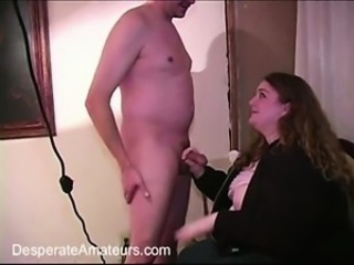 Casting Eve Juju and other first time desperate amateurs