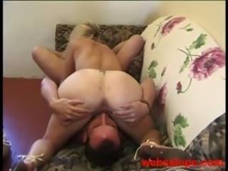 Amateur Ass Casting European French Licking