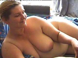 Big Tits Blonde Chubby Mature Mom Natural Webcam