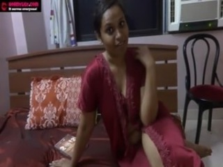 Lily Indian Sex Teacher Role Play easy