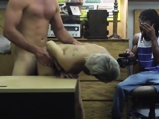 Real amateur chicks fucked by horny guy