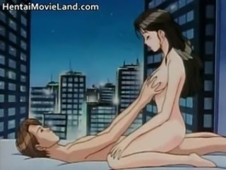 Great anime hot unlighted pamper gets part1