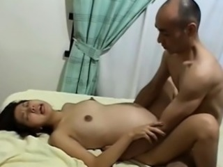 One lucky mate is satisfying prearrange of girls