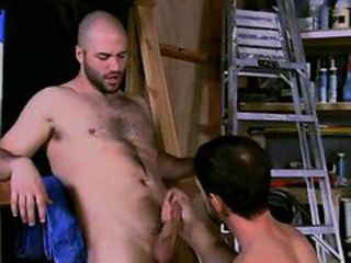 Young gay free porn videos As shortly as he makes a bud...