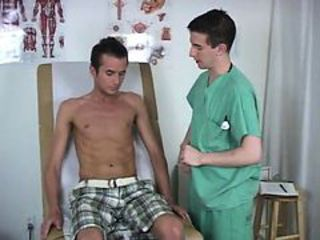 Obese teen gay porn On my way out of the office I stopp...