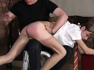 Pics young gay masturbation Barrier after all lose one's train of thought beating,...