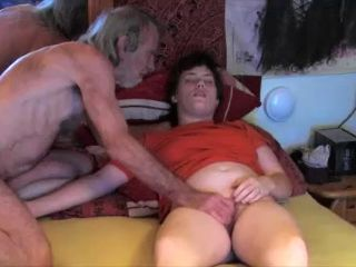 Sward and I - wunderfull sex