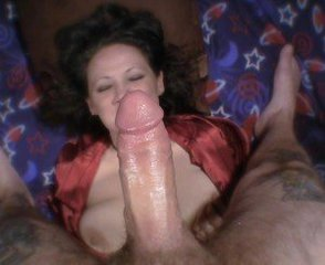 Amateur  Fetish Mature Wife