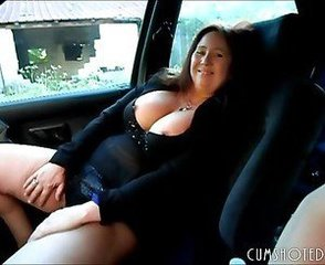 Amateur Big Tits Car Chubby Hardcore Mature Natural