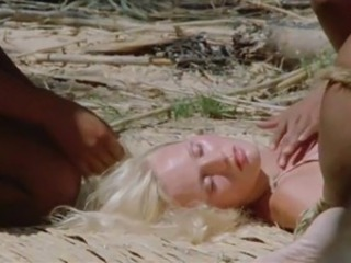 Hot Scenes from The Devil Stalker