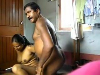 Amateur Family Homemade Indian Mature Older