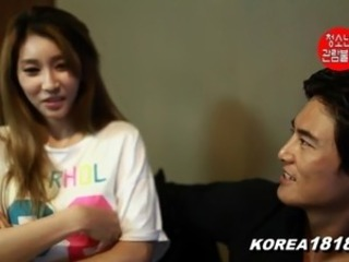 Korean Porn hot Girl about the office!!!