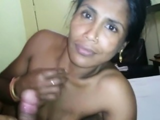 Pov indian amateurs foremost cock punding cumshot in hd