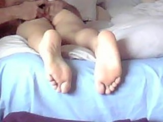 Homemade Anal : My Babe says her ass is there to please