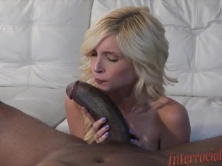 Tiny Tiny Piper Perri takes Dredd's 12 toady Big Black Cock Sex Tubes