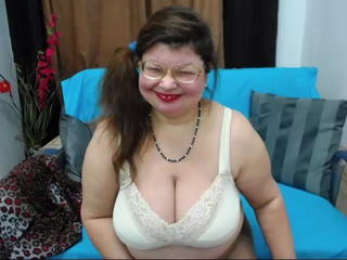 Free Live Sex Chat with SweetMommaX d50 Sex Tubes